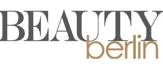beautyberlin