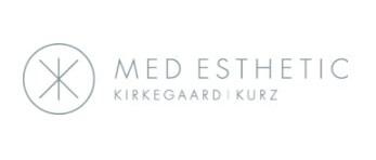 logo Dr. Kurz