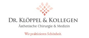 Dr. Klöppel