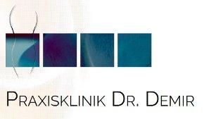 Dr. Demir Köln