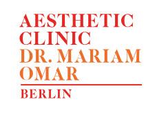 Dr, MAriam Omar