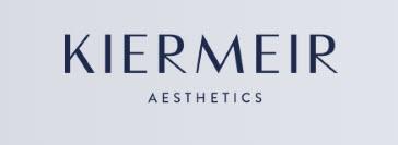 Dr. Kiermeir