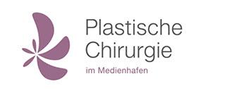 Plastische Chirurgie im Medienhafen