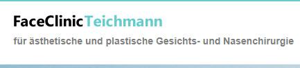 Prod. Dr. Dr. Gernot Teichmann