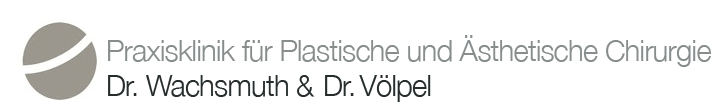 Dr. Wachsmuth