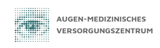 Dr. Luise BErger