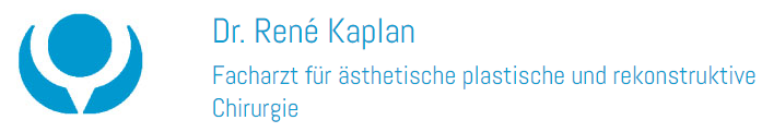 Dr. René Kaplan-Zulkowski