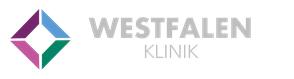 Westfalenklinik